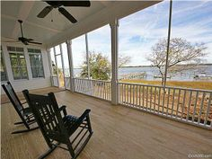 http://www.goldenbearrealty.com/sc/charleston/daniel-island.php - Daniel Island Homes for Sale in South Carolina. Visit us now and find more in our listings.