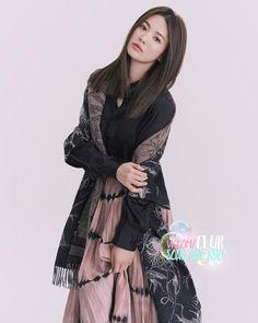 Korean Actresses, Korean Actors, Actors & Actresses, Korean Drama Best, Korean Beauty, Asian Celebrities, Celebs, Song Hye Kyo Style, Beautiful Asian Women