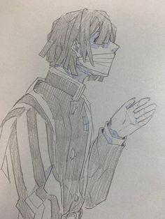 Anime Sketch, Idol, Sketches, Draw, Manga, Twitter, Drawings, Sleeve, To Draw