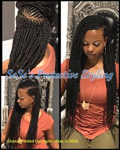 Here is Ghana Braids Hairstyles Collection for you. Ghana Braids Hairstyles 57 ghana braids styles with pictures 2020 trends. Box Braids Hairstyles, My Hairstyle, Hair Updo, Protective Hairstyles, Cornrolls Hairstyles Braids, Curly Hair, Black Girl Braids, Girls Braids, Braided Ponytail Black Hair