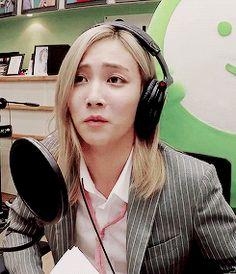 seventeen yoon jeonghan - Buscar con Google