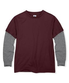 adidas Cosy Steel Velour T Shirt