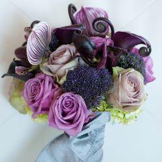 Die 45 Besten Bilder Von Blumen Boyfriends Wedding Bouquet Und