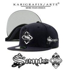 karigrafix/arte