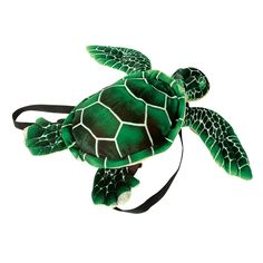 sea turtle backpack - Google Search