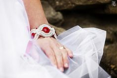 Nádhera Wedding Rings, Engagement Rings, Floral, Flowers, Jewelry, Fashion, Enagement Rings, Moda, Jewlery