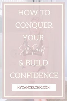 Conquer Self Doubt - Comparison truly does steal our joy. Self-doubt leads us to accept limiting beliefs about our self-worth. But, what if you could stop pull yourself back from moments where your mind starts down the comparison path, conquer self-doubt and rebuild your confidence in 4 steps. Feeling Insecure, Feeling Sad, How Are You Feeling, Inspirational Quotes For Women, Uplifting Quotes, Inspiring Quotes, Confidence Quotes, Self Confidence, Frame Of Mind