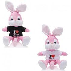 rabbit porno