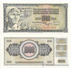 nunavut money