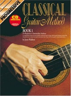 Solo Guitar Playing Frederick Noad Epub