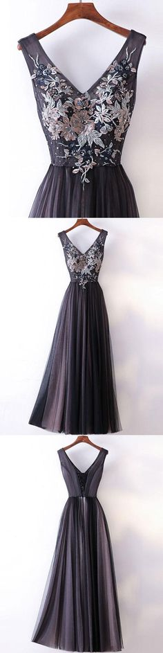 Simple Prom Dresses,Long Prom Dresses,Pageat Prom Dresses,Party Dresses #sheergirl