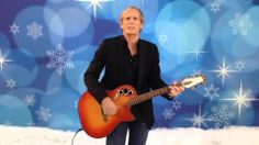 """Happy Honda Days from Michael Bolton...""""a touchy feely guy in a holiday card"""""""