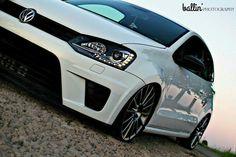 Volkswagen Models, Volkswagen Polo, Vw Cars, Audi Cars, Polo Gti, Vw Gol, Drift Trike, Driving School, Motor Car