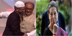 Did Zakir Naik's IRF Buy UPA Support Through Donation to Rajiv Gandhi Trust? - http://www.hindupost.in/media/zakir-naiks-irf-buy-upa-support-donation-rajiv-gandhi-trust/