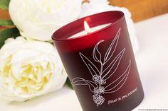 Sur mon blog beauté, Needs and Moods, je vous présente trois produits de la marque Cinq Mondes: Le masque Kaolin et Herbes, L'Onguent Contour des Yeux, et la Bougie Phyto-aromatique!  http://www.needsandmoods.com/cinq-mondes-avis/  #CinqMondes @cinqmondesparis #cinqmondesparis #cosmétique #naturel #spa #skincare #beauté #beauty #blog #blogger #bougie #java #indonésie