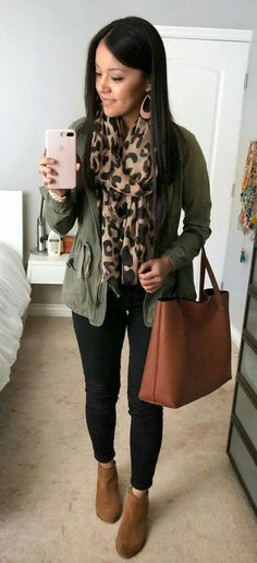 5 Dressy Casual Fall Looks – Bring mich zusammen – Winter Outfits BLOĞ Dressy Casual Fall, Casual Work Outfits, Business Casual Outfits, Mode Outfits, Fashion Outfits, Womens Fashion, Fashion 2018, Outfit Work, Fall Work Outfits