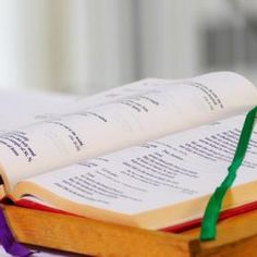 How to Set Up a Spiritual Obstacle Course for Vacation Bible School