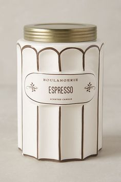Anthropologie BOULANGERIE JAR, TALL #anthrofave