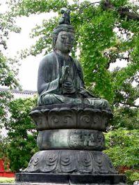 Jin Shin Jyutsu is een eeuwenoude Japanse geneeskunst die als doel heeft het bereiken van een  gezonde energiebalans.    Er bestaat namelijk een levensenergie die in het universum en ieder organisme constant circuleert. Als deze energie uit  balans is en niet meer vrij door het lichaam kan stromen, kan dit resulteren in het ontstaan van lichamelijke klachten of  ziekten.  Door middel van eenvoudige handgrepen is de Jin Shin Jyutsu in staat ons emotioneel evenwicht te herstellen.