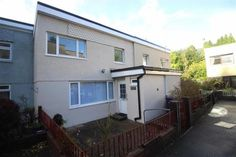 FOR SALE: 3 bedroom terraced house for sale in Lasgarn Place, Abersychan £79,950. Marketed by us here at Cheshire & Co, Cwmbran