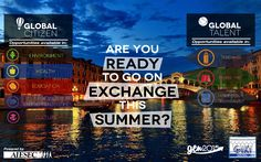 Original promo poster for Summer EP Recruitment for AIESEC in GIKI