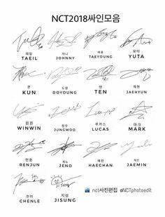 Jisung Nct, Lucas Nct, Jaehyun Nct, Nct Taeyong, Nct Yuta, J Pop, Fandoms, Got7, Nct Debut
