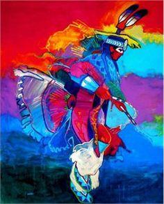 John Nieto paintings - Google Search