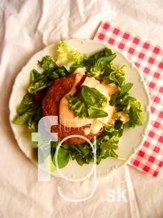FitnessGuru.sk Avocado Toast, Lunch, Meat, Chicken, Breakfast, Food, Morning Coffee, Eat Lunch, Essen