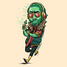 #Dota2 no one's worthy enough for the baller king. too much swag