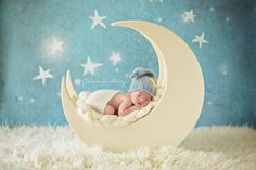Julian (6 Tage jung) – Neugeborenenfotografie in Schöftland, Aargau - Babyfotos & Neugeborenenfotografie - Laura Kissling