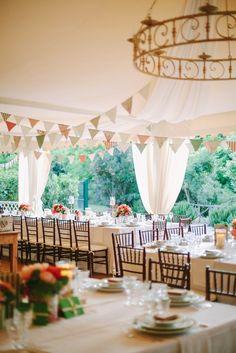 BiancoAntico: BA Wedding: A colorful-chic wedding in Italy - Teresa & Gabriele -