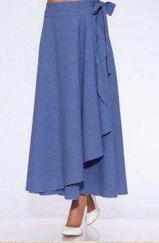 Fotoğraf - Vlogs Tutorial and Ideas Modest Dresses, Modest Outfits, Skirt Outfits, Modest Fashion, Dress Skirt, Fashion Dresses, Muslim Women Fashion, Clothes For Women, Indian Skirt
