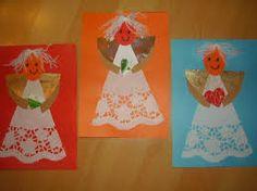 Výsledok vyhľadávania obrázkov pre dopyt tvoríme s deťmi na vianoce
