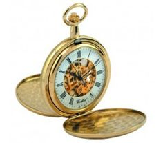 9 Best How To Wear A Pocket Watch Images In 2014 Pocket