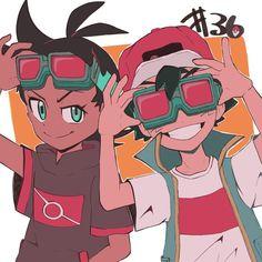 Pokemon W, Pikachu Art, Gold Pokemon, Stupid Boyfriend, Pokemon Ash Ketchum, Nintendo Characters, Super Smash Bros, Childhood, Fan Art