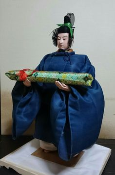 Japanese Doll, Asian Doll, Traditional Clothes, Washi, Asian Beauty, Kimono, Dolls, Antiques, Modern
