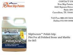 Best Slip Doctor Non Slip Paint Anti Slip Coating Images On - Anti slip coating for porcelain tiles