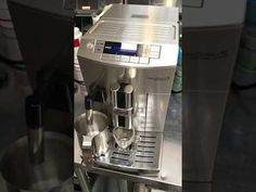64 Best Espresso Machine Problems images in 2018 | Espresso