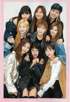 ImageFind images and videos about twice, chaeyoung and momo on We Heart It - the app to get lost in what you love. Nayeon, K Pop, Kpop Girl Groups, Korean Girl Groups, Kpop Girls, Extended Play, Shy Shy Shy, Our Little Sister, Signal Twice