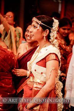 Destination Wedding Photographer India – A Goan Wedding Indian Wedding Photography