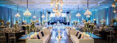 Casamento realizado dia 04/08/2012 na Igreja dos Passarinhos e recepção Nuvem de coco.