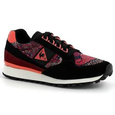 le coq sportif, footwear, clothing and accessories for sports since 1882