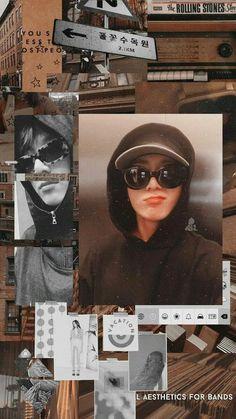 jungkookie Kpop Wallpapers, Cute Wallpapers, Army Wallpaper, Bts Wallpaper, Iphone Wallpaper, Foto Bts, Bts Jungkook, Taehyung, Wallpapper Iphone