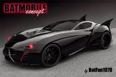 Press VISIT link above for more options Batman Auto, Batman Batmobile, Batman And Superman, Batman Stuff, Automobile, Batman Wallpaper, Batman Universe, Futuristic Cars, Amazing Cars