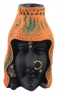 4 Stupefying Useful Tips: Clay Vases Glasses grand vases decoration.Vases Drawing Paintings wall vases with flowers. Interior Color Schemes, Interior Paint Colors, Interior Painting, Vase Centerpieces, Vases Decor, Wall Vases, Interior Simple, White Vases, Silver Vases