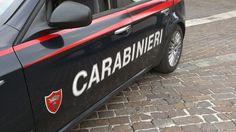 Napoli, sicurezza alimentare: sequestrati 360 kg di prodotti ittici e denunciati 12 venditori abusivi