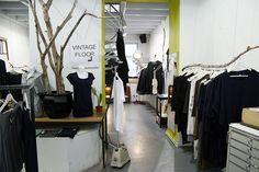 useabrand / design studio