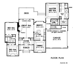 505458758148162577 likewise Stuff To Buy additionally Creole Houses further House Floor Plan Levittown Pa additionally Old Fashioned Farmhouse Kitchens. on old farmhouse bathroom design ideas