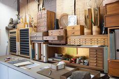 John Iversen Studio