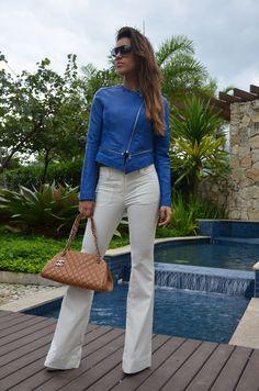 Posts na categoria Look Do Dia Categoria de Mariana Rios, Página 7